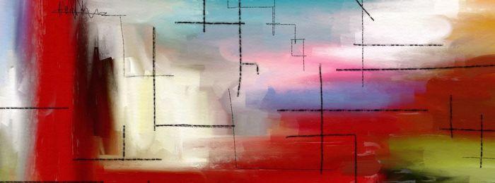 Почему Гештальт-терапевту важно быть «человеком искусства»