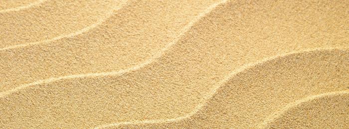 Песочная терапия в работе с агрессией у детей