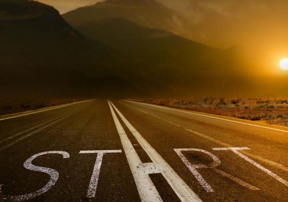Начало терапевтической практики. Мифы и реальность