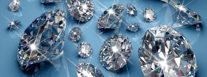 Драгоценный камень и рабочий алмаз, или «должен» и «надо» в отношениях взрослых и детей.
