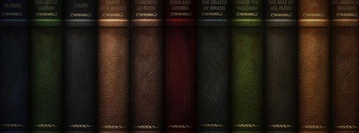 Список литературы по психологии на разные случаи жизни, или Что читать?