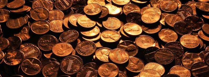 Откуда берутся долги? Психология денег