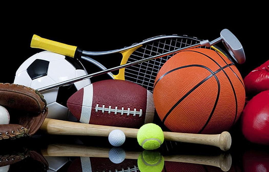 Гештальт-терапия в спорте