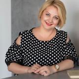 Высочанская Ирина