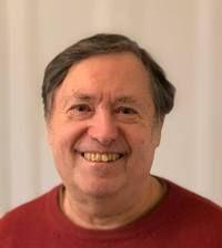 Питер Филиппсон (Великобритания)