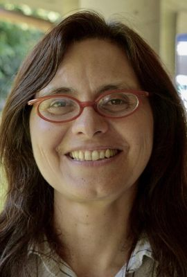 Микела Джечеле (Италия)
