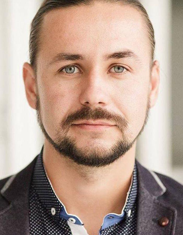 Лазаренко Сергей