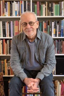 Майкл Миллер (США)
