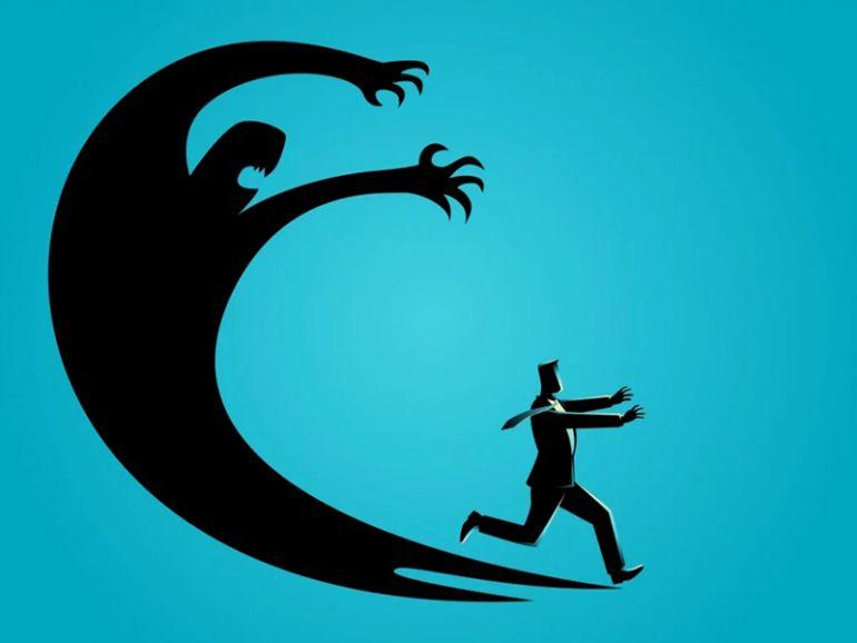 Тревога и ее роль в жизни человека