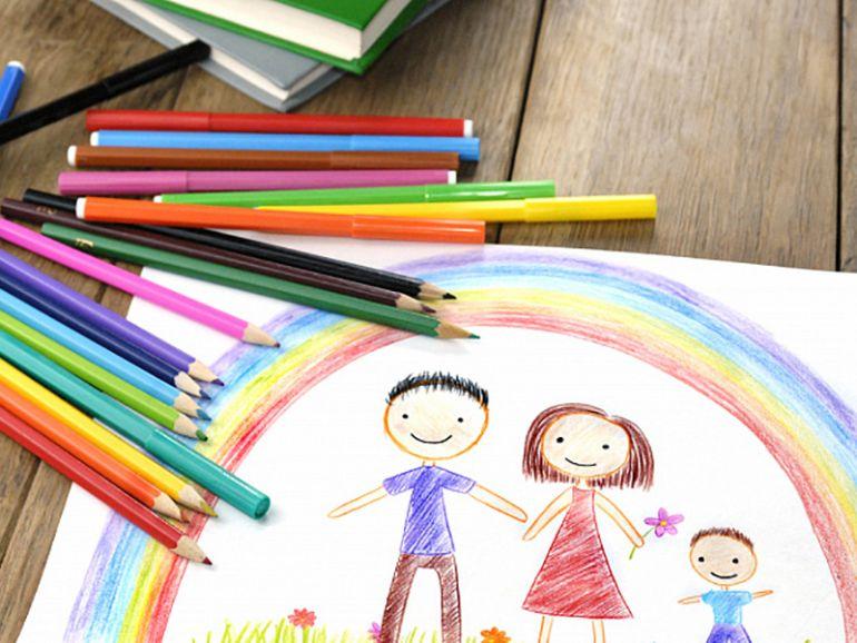 Знакомство с основными направлениями и методами психотерапии. Детская психотерапия