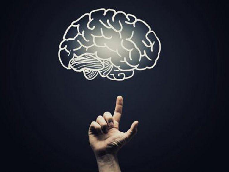 Инсайт в психотерапии возможен