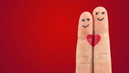 Особенности работы в гештальт-подходе с парами и семьями