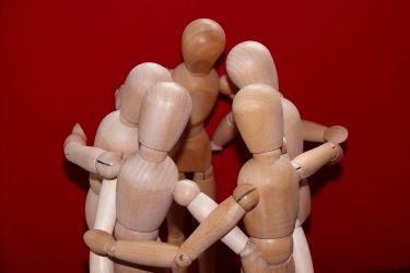 Базовые принципы Гештальт-подхода в работе с организациями