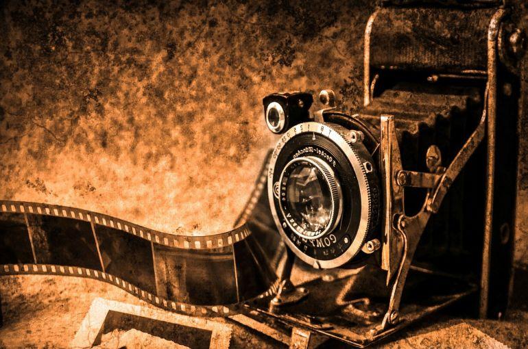 Как справляться с отношениями в нарциссические времена. Чему мы можем  учиться из фильмов?