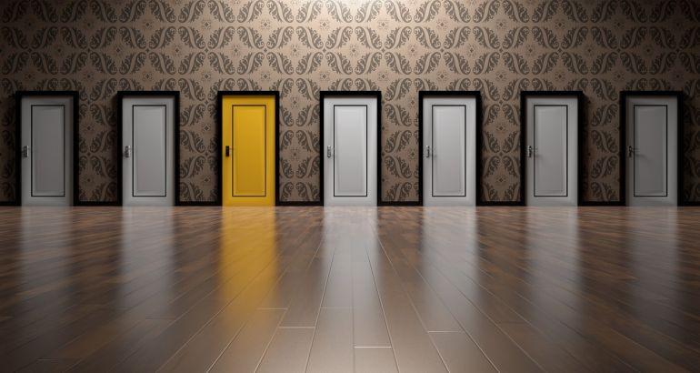 Возможности и ограничения гештальт-терапевта