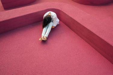 Гештальт терапия в работе с расстройствами личности. Черты и патология