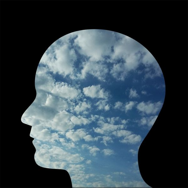 Гештальт-терапия в работе с экзистенциальными ограничениями
