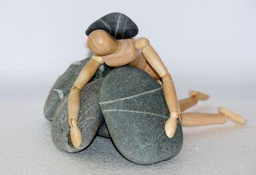 Гештальт-терапия в работе с психологической травмой