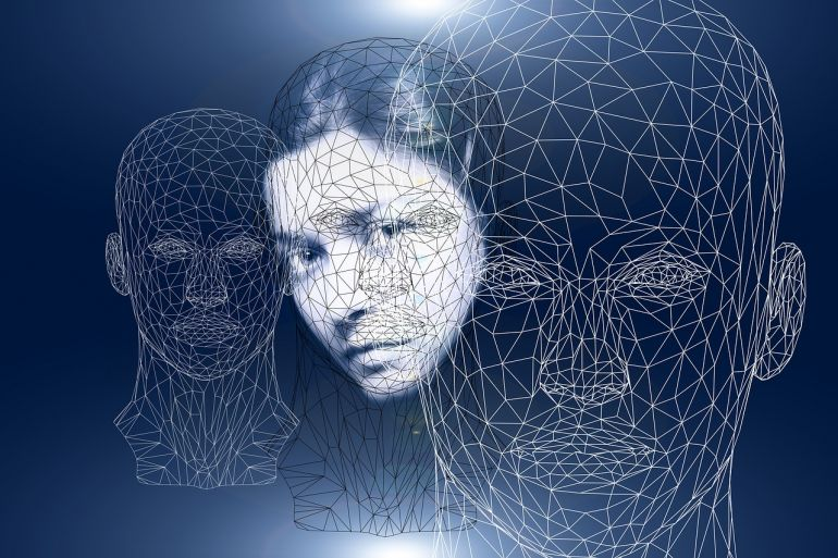 Гештальт терапия в работе с расстройствами личности. Стиль